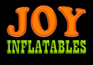 Web_Logo_nodotcom_slogan