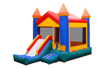 Cool Joy Inflatables Llc Bounce Houses Inflatables Water Home Interior And Landscaping Ologienasavecom