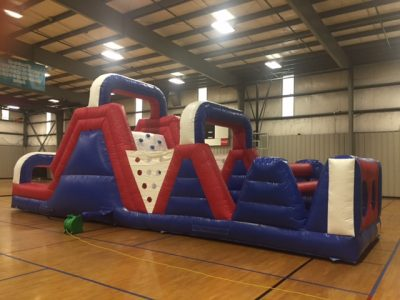 Groovy Joy Inflatables Llc Bounce Houses Inflatables Water Home Interior And Landscaping Ologienasavecom